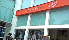 dockers peru retail 15 PR 240x140 - La apuesta de Dockers por fortalecer su crecimiento