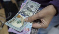 dolar bolivar venezuela