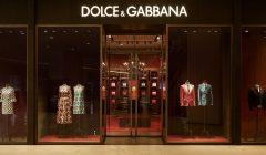 dolce and gabbana 240x140 - Dolce & Gabbana abrió su primer outlet en México