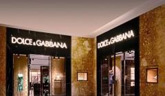 dolce gabanna 3 240x140 - El lujo y la belleza fortalecen su apuesta en Brasil