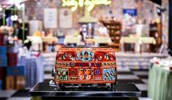 dolce gabbana diseños electrodomésticos 10 248x144 - Conoce los diseños que realizó Dolce & Gabbana para una línea de electrodomésticos