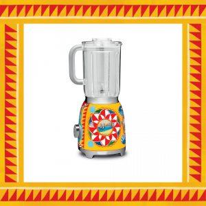 dolce & gabbana diseños electrodomésticos 2