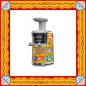 dolce & gabbana diseños electrodomésticos 4