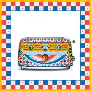 dolce gabbana diseños electrodomésticos 7 300x300 - Conoce los diseños que realizó Dolce & Gabbana para una línea de electrodomésticos