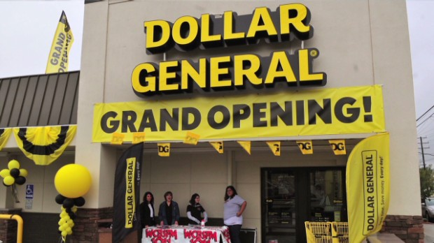 dollar-general-family-dollar