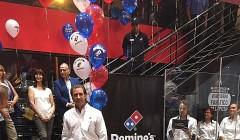 dominos Jose Luis Camino Apertura Dominos Chorrillos opt 240x140 - Domino's Pizza podría ingresar a dos de los malls más importantes de Lima