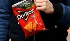 doritos 240x140 - PepsiCo aclaró que no fabricará Doritos para mujeres