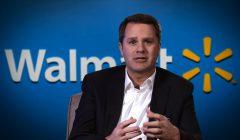 douglas mcmillon Career 240x140 - NRF 2018: Walmart apuesta por la capacitación constante de sus empleados