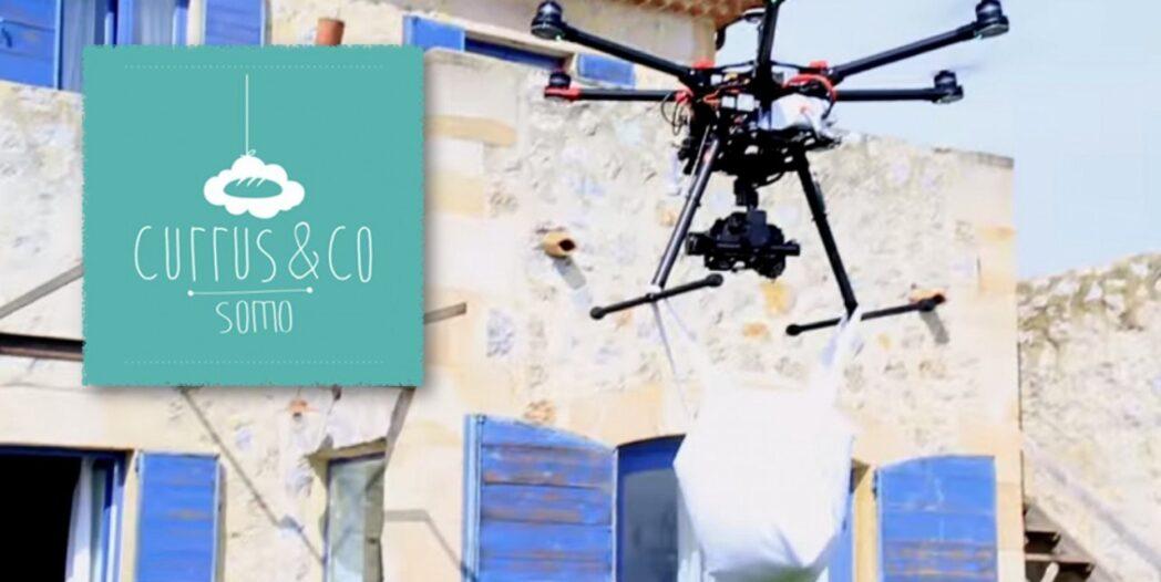 drones-pan-españa