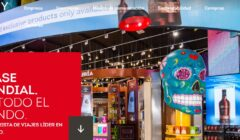 dufry travel retail
