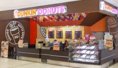 dunkin donuts 78 240x140 - Dunkin Donuts y Taco Bell contratan a miles de personas en EE.UU.
