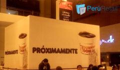 dunkin donuts jockey plaza (2) peru retail