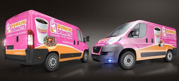 dunkin-donuts-van-3