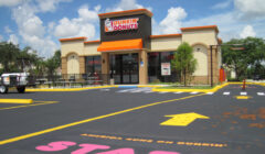dunkin_donuts_new_ready_to_go