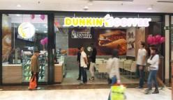 dunkincofee-esp-peru-retail