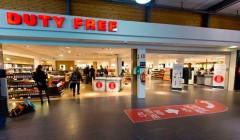 duty free tiendas aila 240x140 - Aeropuerto El Dorado de Colombia tiene nuevo locatario en su 'Duty Free'