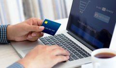 e Commerce 1 240x140 - Indecopi incorporará medidas para protección del consumidor online