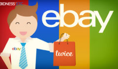 eBay marketplace Twice 240x140 - eBay compra tienda online Twice