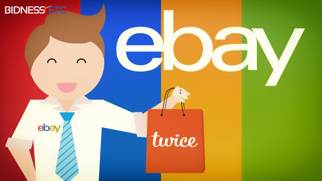 eBay-marketplace-Twice
