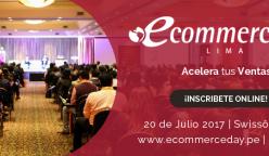 eCommerce Day Lima 1 248x144 - eCommerce Day Lima 2017