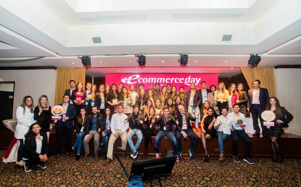 eCommerce Day Lima 2017