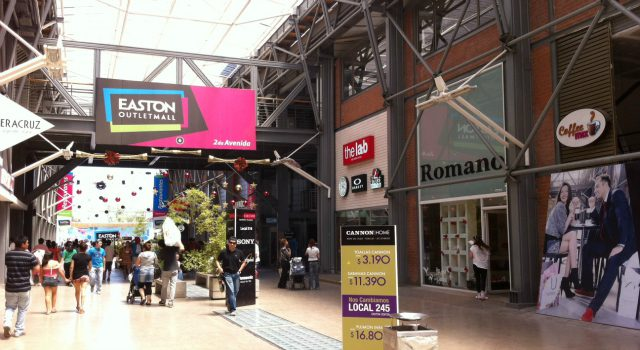 easton-outlet-mall