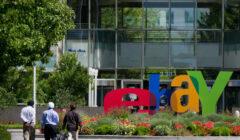 ebay vende sus acciones a inversionista británico 240x140 - eBay vende sus acciones a firma de inversionistas británicos