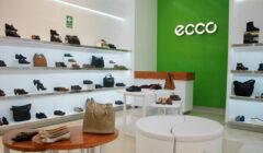ecco jockey plaza 17 peru retail 240x140 - Ecco invierte US$ 250 mil dólares en su flagship store del Jockey Plaza