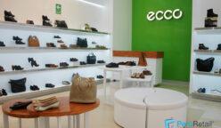 ecco jockey plaza 17 peru retail 248x144 - Ecco invierte US$ 250 mil dólares en su flagship store del Jockey Plaza