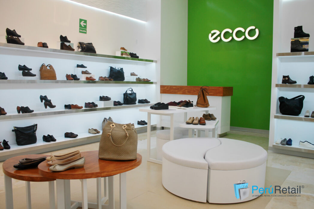 ecco jockey plaza (17) peru retail