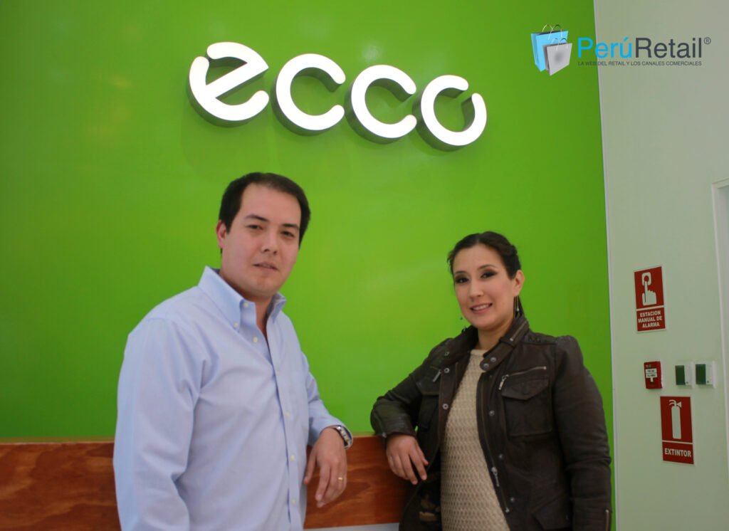 ecco jockey plaza (3) peru retail