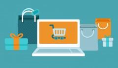 """ecommerce 240x140 - """"En Latinoamérica muchos retailers están enfocando sus estrategias de ventas al ecommerce"""""""