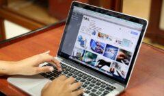 ecommerce 3 240x140 - Cyber Days 2019: Conoce los 6 principales beneficios de comprar por Internet