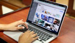 ecommerce 3 248x144 - Comercio electrónico en Perú crece alrededor de 18% cada año