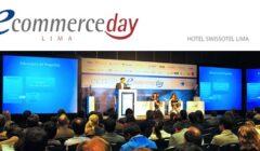 ecommerce day lima 2015