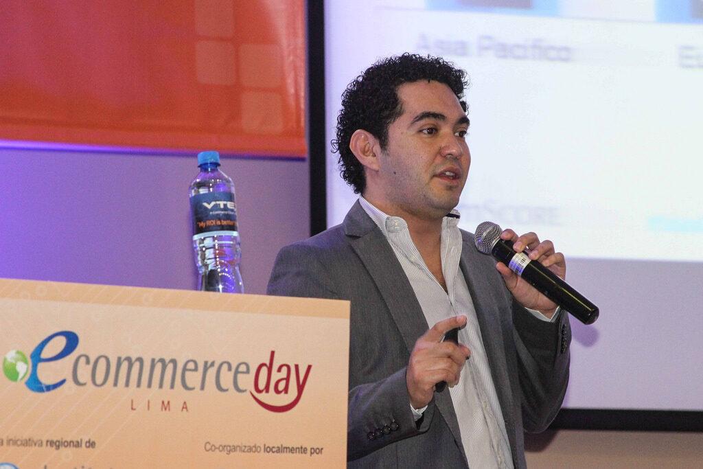 ecommerce day lima 2