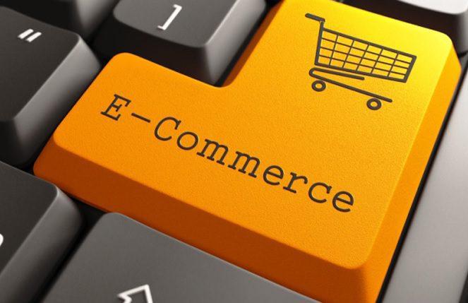 ecommerce ecuador - ¿Qué está pasando con el ecommerce en Ecuador?
