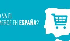 ecommerce españa 240x140 - Ecommerce en España aumenta su facturación un 25 % en el cuarto trimestre del 2016