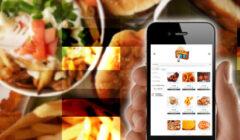 ecommerce-food-alimentación-online