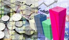 economía 2 240x140 - Informe de Credit Suisse anticipa una alta volatilidad para el 2017