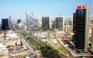 economía 300x187 - Desaceleración del PBI peruano se agudiza y crece tan solo 0.17% en abril
