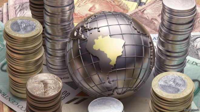 economia america latina 2020