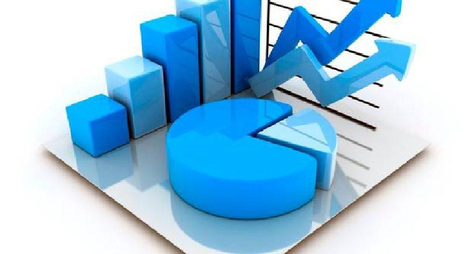 economia de resultados - Tecnología en el Retail: Tendencias y desafíos en el mercado global