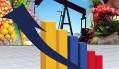 economia ecuatoriana 730x437 240x140 - Economía ecuatoriana se recupera gracias a consumo en hogares