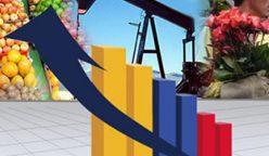 economia ecuatoriana 730x437 248x144 - Economía ecuatoriana se recupera gracias a consumo en hogares
