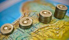 economia latina renderasbusiness 240x140 - Latinoamérica crecería 2% este año, según Banco Mundial