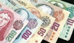 economia peruana 12