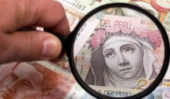 economía peruana 2021