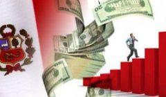 economia peruana 240x140 - Economía peruana crecería 3.9% este año