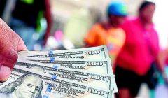 economia sube el precio del jpg 604x0 240x140 - Tras renuncia de PPK, el tipo de cambio de dólar baja y la bolsa de valores se incrementa